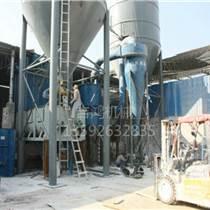 氫氧化鈣設備