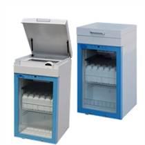 BR-8000在线式等比例水质采样器