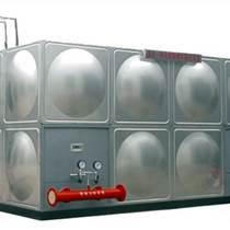 雅潔消防增壓給水設備,可定制