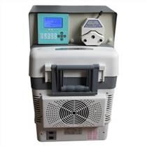 BR-8000D水质采样器厂家直销