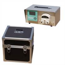 8000E便攜式水質采樣器