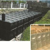 地埋式消防水箱|二次供水設備|給水設備|供水設備|環保設備|消防設備