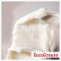 食品攪拌機潤滑脂,打蛋機潤滑脂,食品機械潤滑脂