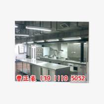 廊坊酒店飯店廚房設備