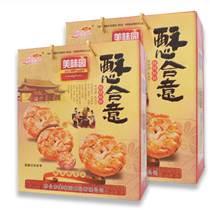 大桃酥廠家價格