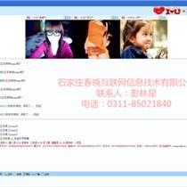 石家庄软件开发,石家庄最专业的软件开发公司