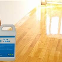 優質實木地板專用地板耐磨防滑蠟地板保養就用它潔輝木地板環保蠟