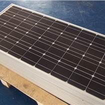 安徽太陽能電池板廠家