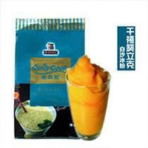 供青海果汁和西宁浓缩果汁