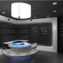 成都五金器具店設計公司哪家最專業|成都五金器具店裝修設計公司