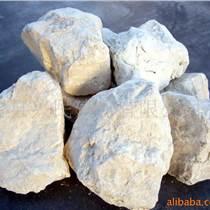 鄭州活性石灰氧化鈣超細粉