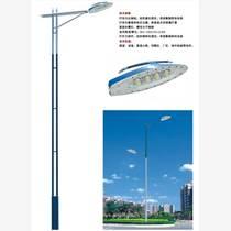 揚州弘旭供應優質LED路燈戶外草坪燈庭院燈廠家直銷