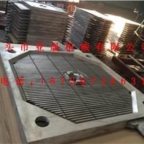 供应化纤滤机,板框式压滤机厂家,意大利不锈钢压滤机厂家报价