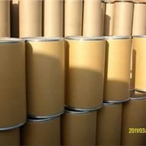 紙板桶物美價廉