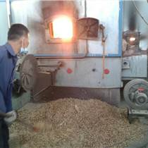 鍋爐蒸汽承包|鍋爐房托管|鍋爐承包公司專業節能運行