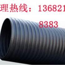 石河子CPVC电力管厂家13682118383