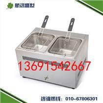 台式热饮料的机器 饮料加热展示柜 商用饮料加热保温柜