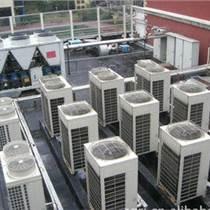 长沙空调维修服务部