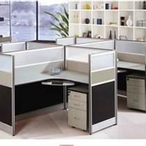 上海維修辦公桌椅 維修老板椅 辦公椅換配件
