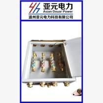 礦物電纜分支箱價格 礦物電纜分支箱廠家 防火分支箱