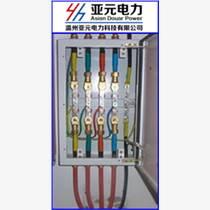 BTTZ礦物電纜分支接線箱 礦物電纜箱 礦物電纜箱報價 礦物電纜箱規格 礦物電纜箱廠家