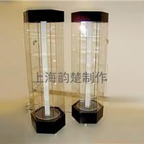 廠家定制 亞克力辦公展柜、眼鏡展柜、醫藥展示柜、工藝品展柜、內衣展柜、飾品展柜