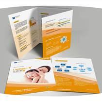 鄭州廣告印刷、畫冊、名片、不干膠、宣傳彩頁、設計印刷