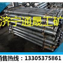 優質礦山支護設備懸浮式單體液壓支柱供應廠家通晟工礦
