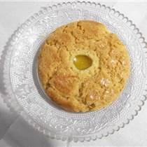 教你制作桃酥做法培訓低成本桃酥技術