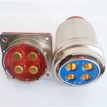 大電流接插件供應廠家直銷