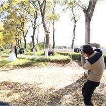 昆明專業婚紗攝影 婚禮跟拍