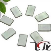 PTC陶瓷電熱片供應價格實惠