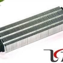 廣東PTC電熱體電熱管電熱器質量好