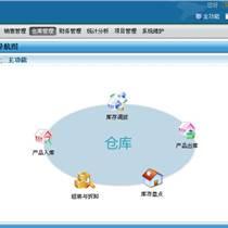 華強客戶關系管理系統-在線CRM軟件T6版本