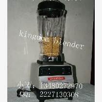 內蒙古現磨豆漿機供應總代直銷赤峰現磨豆漿機赤峰商用豆漿機器