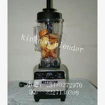 江蘇常州現磨豆漿機供應廠家直銷常州商用豆漿機五谷豆漿機