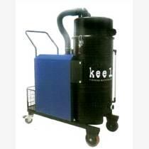 大連優惠促銷重型工業吸油污機可鐵屑和液體分離