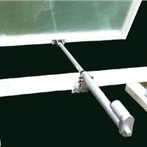 阜新天窗电动窗消防排烟窗开窗器