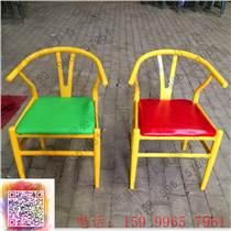 定做復古做舊餐椅,堅持嚴謹工藝