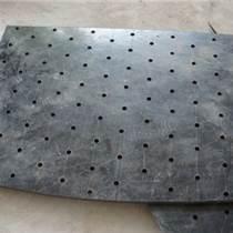 大明高耐磨耐沖PE煤倉襯板/高分子聚乙烯煤倉襯板放心省心