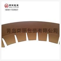 专业生产连云港海州区桌椅防撞角 环绕型纸护角厂家直销 质量上乘