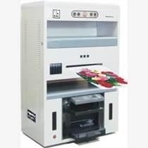 供应印刷厂可批量印刷标签的条形码印刷机