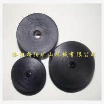 優質的礦用防爆橡膠密封圈