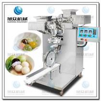 广州食品设备汤圆机多功能汤圆机小型汤圆机