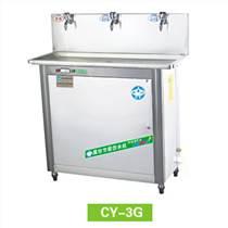 不銹鋼飲水機東莞晨怡過濾開水器優質服務