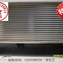 深圳草鋪水庫維修電動卷簾門 廁所玻璃門壞了