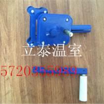 滄州其他卷膜器廠家直銷供應廠家直銷