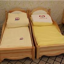 攀枝花幼兒園重疊床,成都木洛幼兒園家具 定做批發幼兒園床