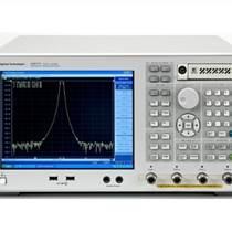 E5071C回收_二手Agilent矢量網絡分析儀價格