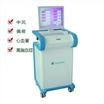 超声电导治疗仪